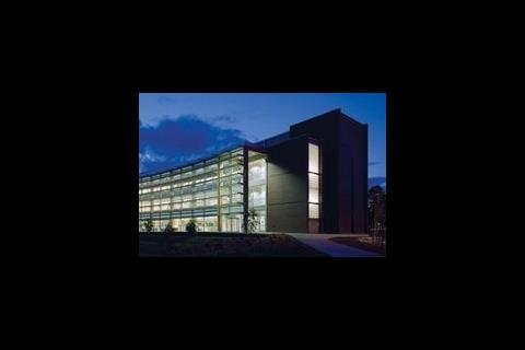 Arizona Research Centre